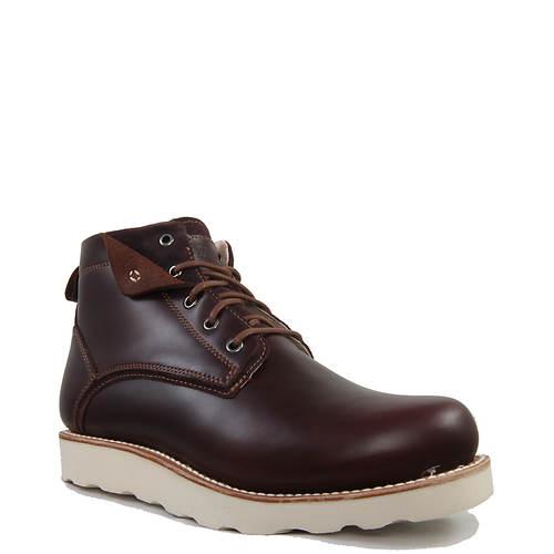 SuperLamb Makan Desert Boot (Men's)