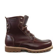 SuperLamb Ibex Boot (Men's)