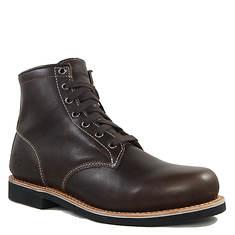 SuperLamb Gobi Desert Boot (Men's)