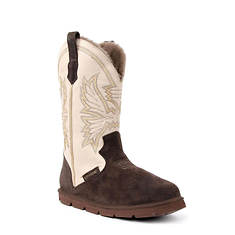 SuperLamb Cowboy Boot (Men's)