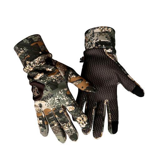 Rocky Women's Stratum Gloves