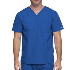 Cherokee Medical Uniforms Workwear Pro V-Neck Top