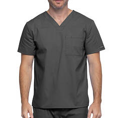 Cherokee Medical Uniforms Workwear Pro V-Neck Top