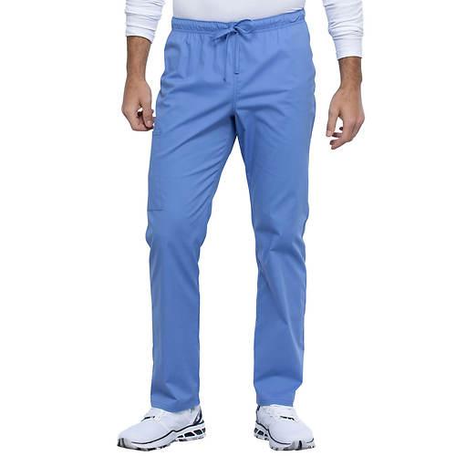 Cherokee Medical Uniforms Workwear Pro Drawstring Pant
