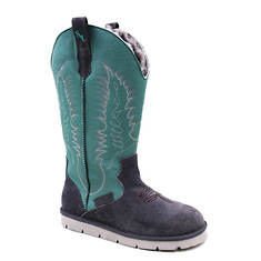 SuperLamb Cowgirl Boot (Women's)