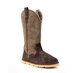 SuperLamb Cowboy Boot (Women's)