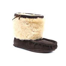 SuperLamb Moccasin Boot (Women's)