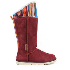 SuperLamb Mongol Boot (Women's)