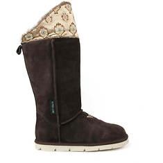 SuperLamb Mongol Boot (Women's)
