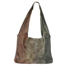 Bed:Stu Ariel Hobo Bag