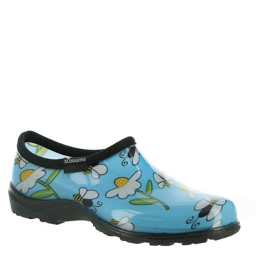 Sloggers Waterproof Shoes-Bee (Women's)