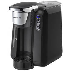 Frigidaire K Cup Compatible Coffee Maker