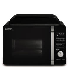 Cuisinart 3-in-1 Microwave AirFryer Oven