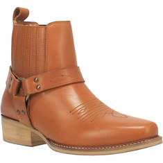 Dingo Black Bart (Men's)