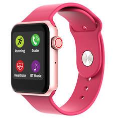 Slide Smartwatch