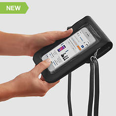 Touch Screen Purse