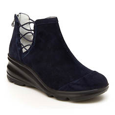 Jambu Naomi Boot (Women's)