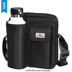 Organizzi™ DayTripper Hydration Bag