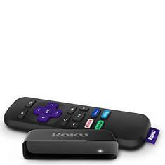 Roku Premiere Media Player