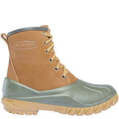"""Lacrosse Aero Timber Top Shearling 8"""" Lace-Up (Women's)"""