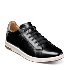 Florsheim Crossover Lace To Toe (Men's)