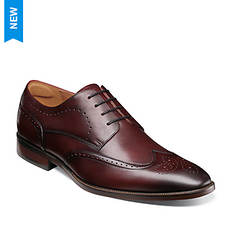 Florsheim Sorrento Wingtip Oxford (Men's)