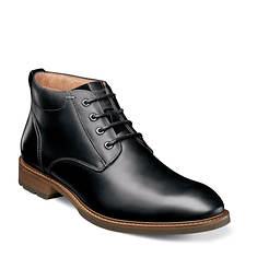 Florsheim Lodge Plain Toe Chukka Boot (Men's)