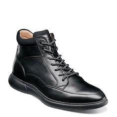 Florsheim Flair Moc Toe Lace Up Boot (Men's)