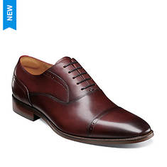 Florsheim Sorrento Cap Toe Oxford (Men's)