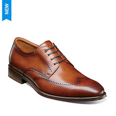 Florsheim Amelio Perf Wingtip Oxford (Men's)