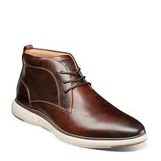 Florsheim Flair Plain Toe Chukka Boot (Men's)