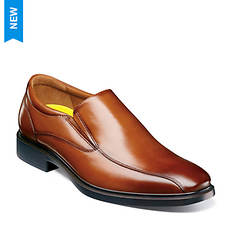 Florsheim Forecast Bike Toe Slip-On (Men's)