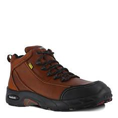 Reebok Work Tiahawk Comp Toe Met Guard Hiker (Men's)