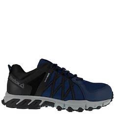Reebok Work Trailgrip Work CT Oxford (Men's)