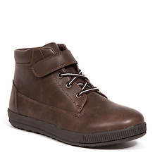 Deer Stags Quinton (Boys' Infant-Toddler-Youth)