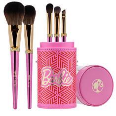 PUR X Barbie Brush 'n Sparkle Brush Set