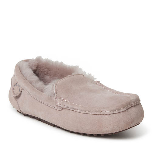 Fireside By Dearfoams Mel (Women's)