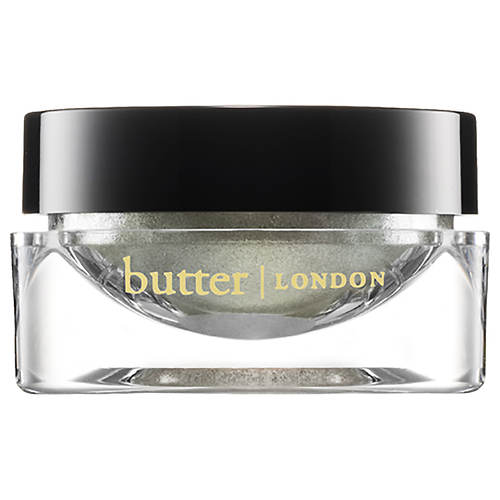 Butter London Eye Gloss Eyeshadow
