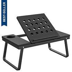 Cosco Folding Activity Tray Table