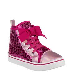 Nanette Lepore Sneaker NL87624N (Girls' Toddler)