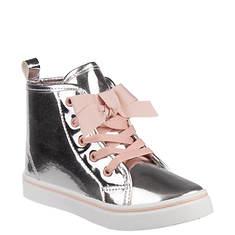 Nanette Lepore Sneaker NL87623N (Girls' Toddler)
