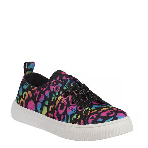 Nanette Lepore Sneaker NL87359N (Girls' Toddler)
