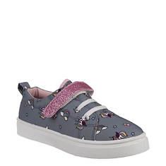 Nanette Lepore Sneaker NL87620N (Girls' Toddler)