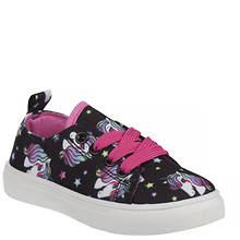 Nanette Lepore Sneaker NL87358N (Girls' Toddler)