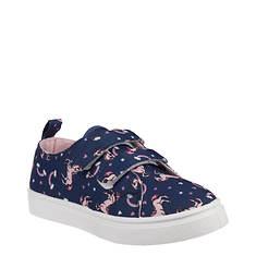 Nanette Lepore Sneaker NL87621N (Girls' Toddler)