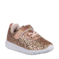 Laura Ashley Sneaker LA85935D (Girls' Toddler)