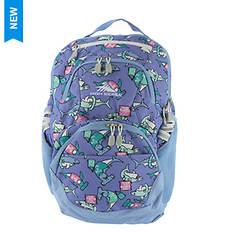 High Sierra Swoop Backpack