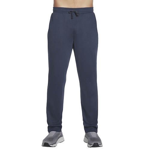 Skechers Men's Go Knit Pique Lounge Pant
