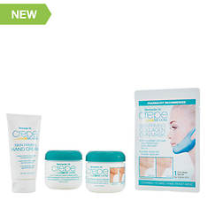 Crepe Be Gone Anti-Aging Set