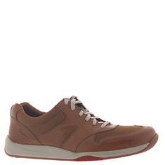 Clarks Langton Race (Men's)